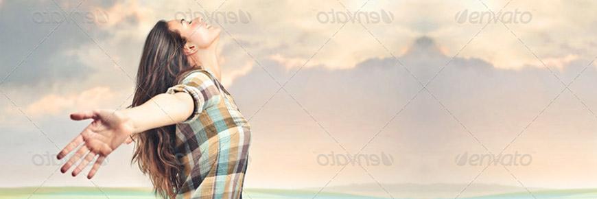yoga-img3